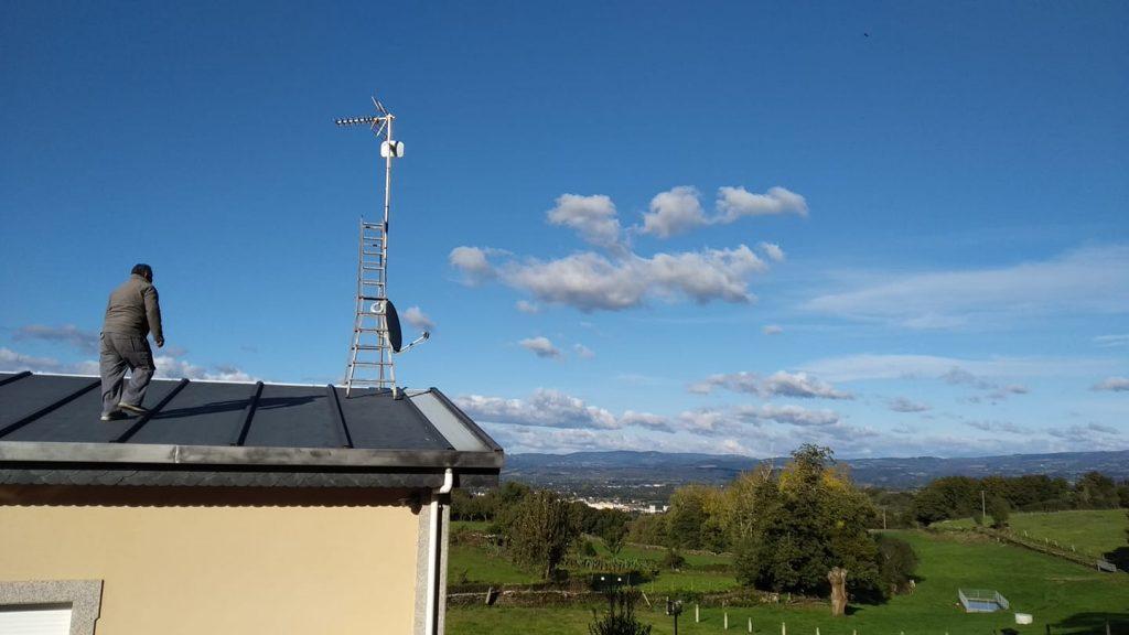 La imagen tiene un atributo ALT vacío; su nombre de archivo es antenas-wifi-kilometros-1-1024x576.jpg
